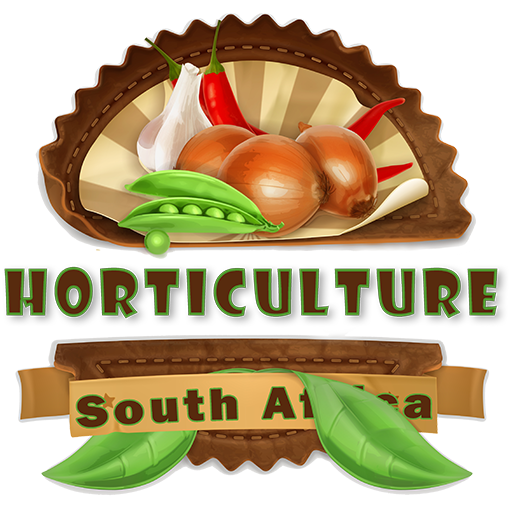 Horticulture South Africa